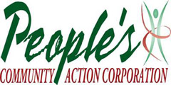 People's Community Action Corporation