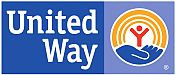 1200px-United_Way_Logo 176 x75